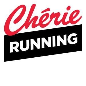 Radio Chérie Running