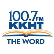 Radio KKHT 100.7 FM