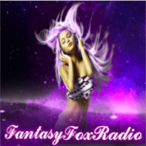 Radio Fantasy Fox Radio