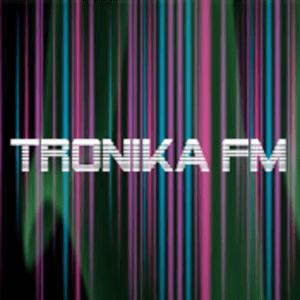Radio Tronika FM