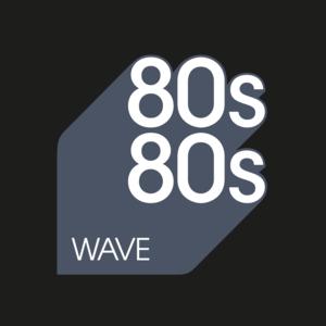 Radio 80s80s Wave