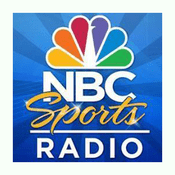 Radio KDUS - NBC Sports AM 1060