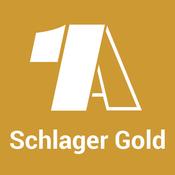 Radio 1A Schlager Gold
