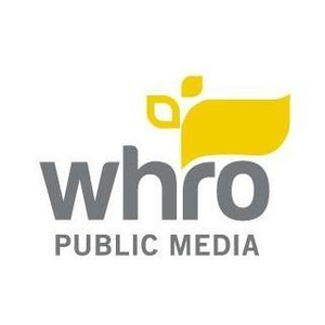 Radio WHRO - WHRV 89,5