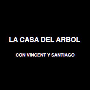 Podcast La Casa Del Árbol