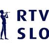 Radio Slovenija Ars