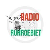 Radio RCR - Radio fürs Ruhrgebiet