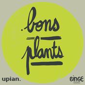Podcast Bons Plants