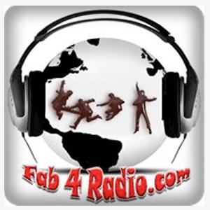 Radio Fab4Radio