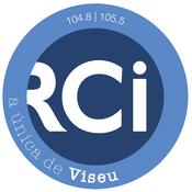 Radio RCI Net 105.5 FM