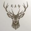 rayfm