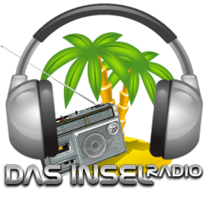 Radio Insel Radio