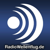 Radio Radio Wellenflug