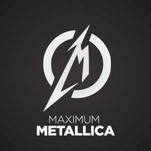 Radio Maximum Metallica