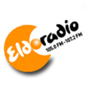 Radio EldoRadio Alternative