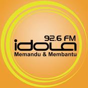 Radio Radio Idola Semarang
