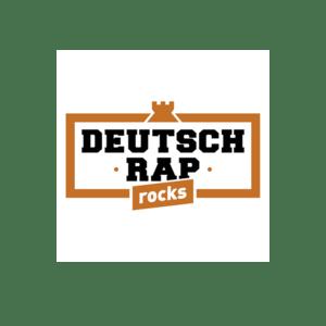 Radio deutschraprocks
