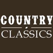 Radio Country Classics