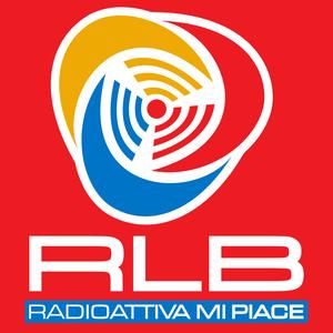 Radio RLB