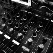 Radio Antenne Meyerhof