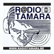 Radio Radio Tamara
