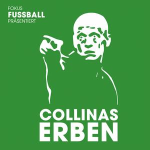Podcast Collinas Erben