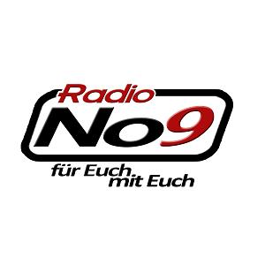 Radio Radio No9