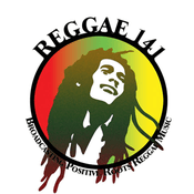 Radio Island Jamz Radio - Reggae 141