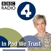Podcast In Pod We Trust