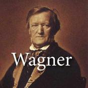Radio CALM RADIO - Wagner