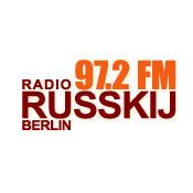 Radio Radio Russkij Berlin