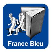 Podcast France Bleu Béarn - Affaires classées