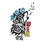 Radio Radio Whm52