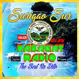 Radio HABAGAT RADIO 1011.1FM