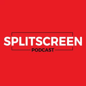 Podcast Splitscreen - L'invasion des Profanateurs de Subculture... Cinéma.