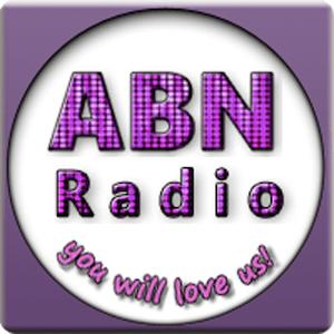 Radio ABN RADIO