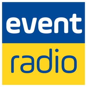 Radio ANTENNE BAYERN - Event
