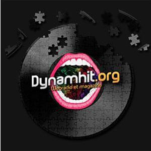 Radio Dynam'hit