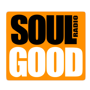 Radio Soul Good Radio