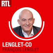 Podcast Lenglet-Co - RTL