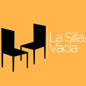 Podcast La Silla Vacía