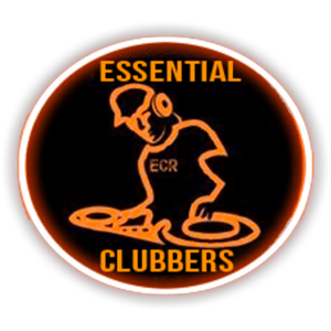 Radio Essential Clubbers