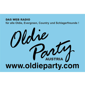 Radio Oldie Party Austria