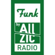 Radio Allzic Funk