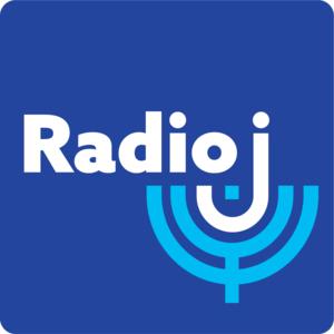 Radio Radio J