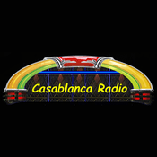 Radio Casablanca Radio