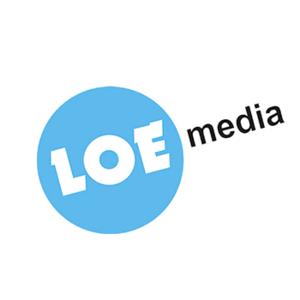 Radio LOE Lokale Omroep Elburg