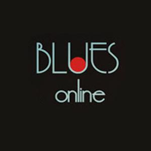 Radio Bluesonline