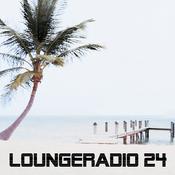 Radio special-radio