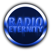 Radio Radio Eternity